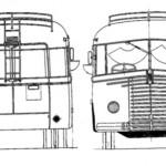 Fiat 626 RNL