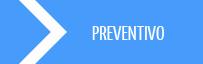 preventivo_button
